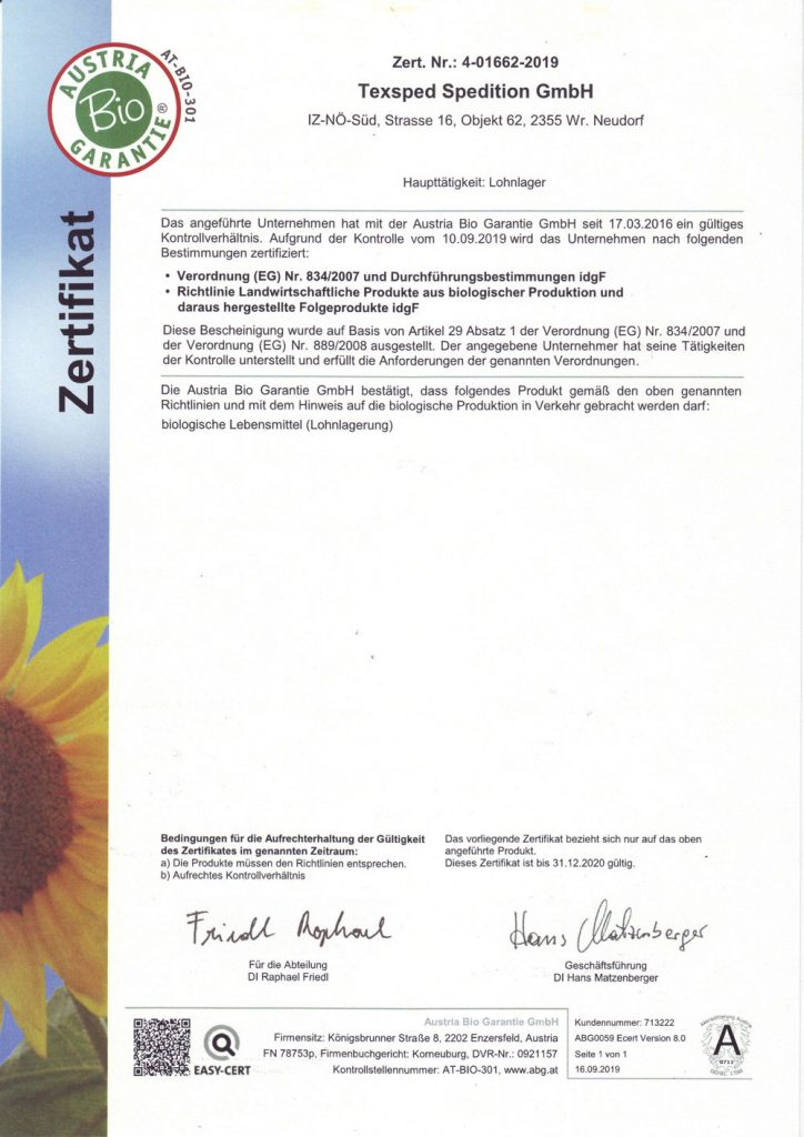 Bio-Zertifikat-2020