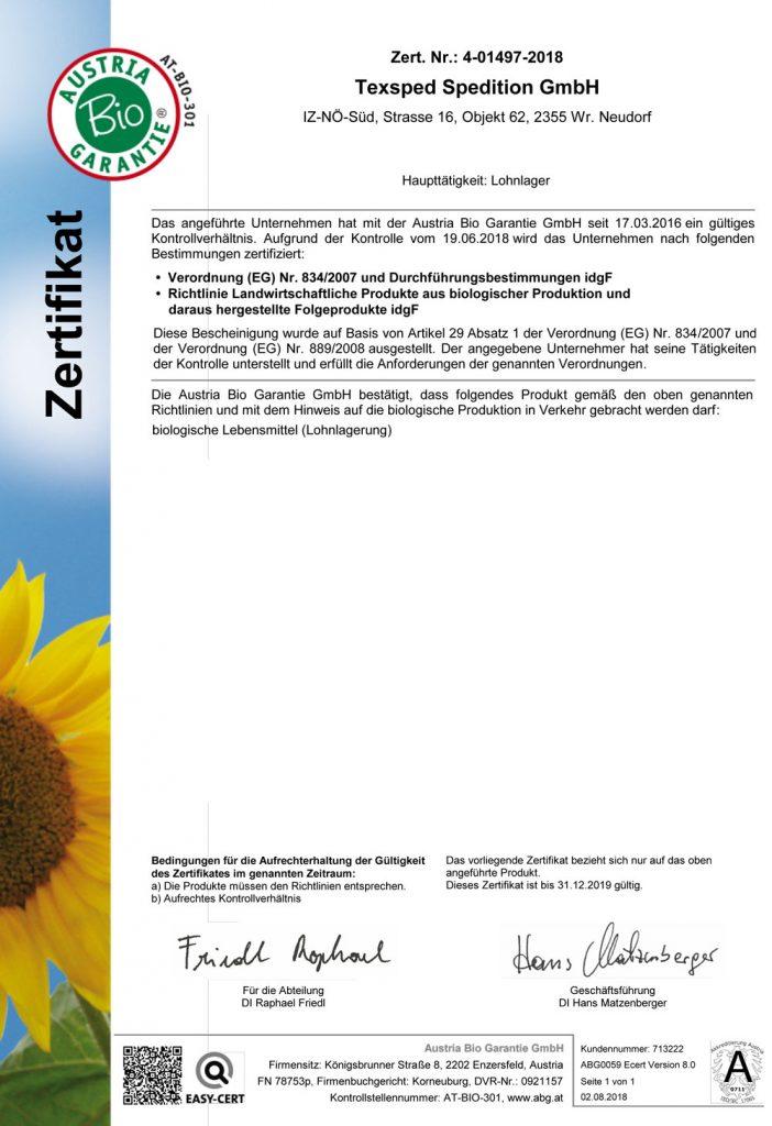 Bio-Zertifizierung-2018-19