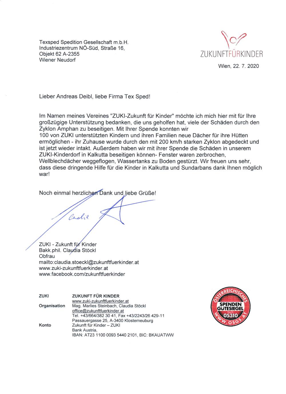 DankesE-Mail-Deibl