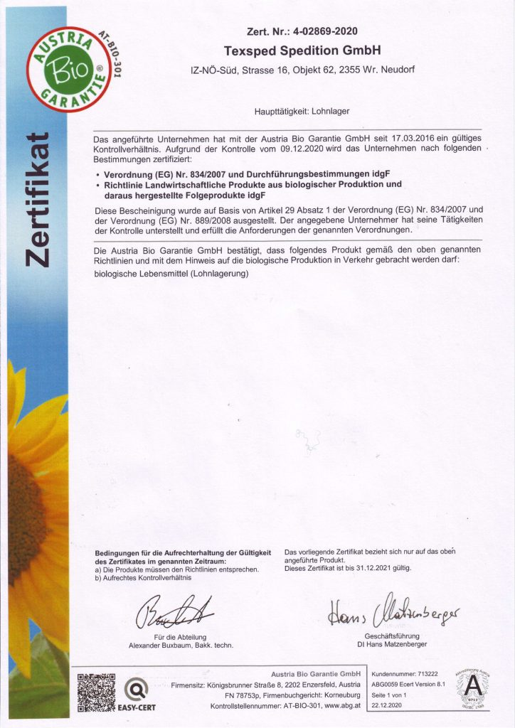 Bio-Zertifikat-2021