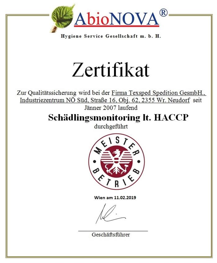 Zertifikat-Schaedlingsmonitoring---Texsped-Spedition-Ges.m.b.H.---skaj---11